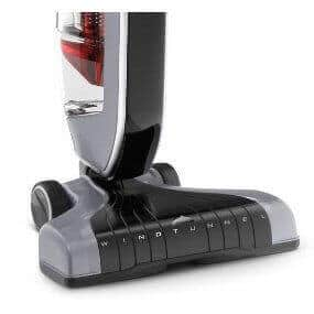Best Vacuum For Stairs 5 Top Models For Carpet Or