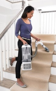 Best Vacuum For Stairs 2017 Find It With This Definitive