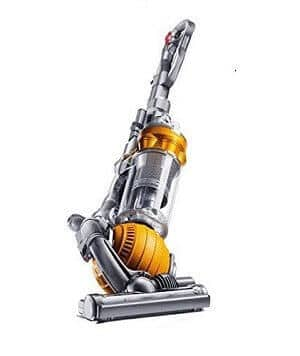 dyson dc25 ball vacuum cleaner