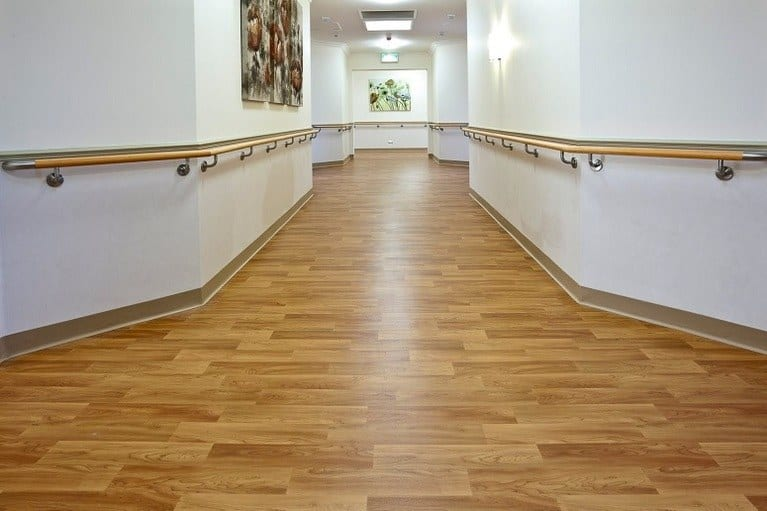 These Cheap Flooring Ideas will have your Home Looking Good on a Budget