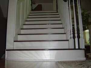 A Step By Step Guide On How To Fix Squeaky Stairs Home