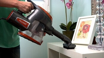 The Best Vacuum Cleaners Of 2017 Reviewed And Rated