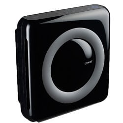 coway ap-1512hh mighty best overall air purifier