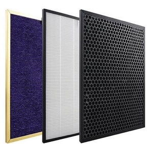 air filters for air purifiers
