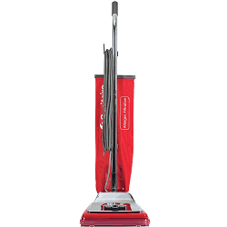 sanitaire commercial upright sc888k