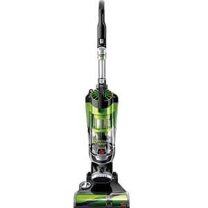 bissell pet hair eraser 1650a vacuum