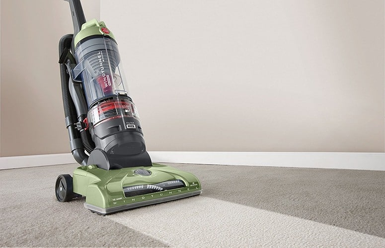 Best Vacuum Under $100: Can Cheap be Good in 2018?