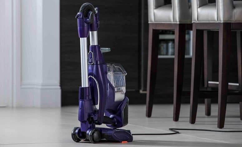 The Best Shark Vacuum Cleaners Right Now Definitive List