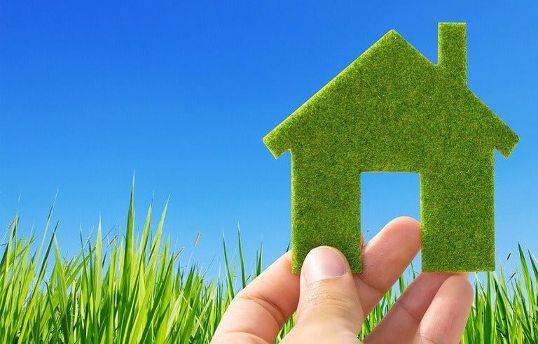 Air Pollution: 3 Ways To Improve The Quality Of Indoor Air