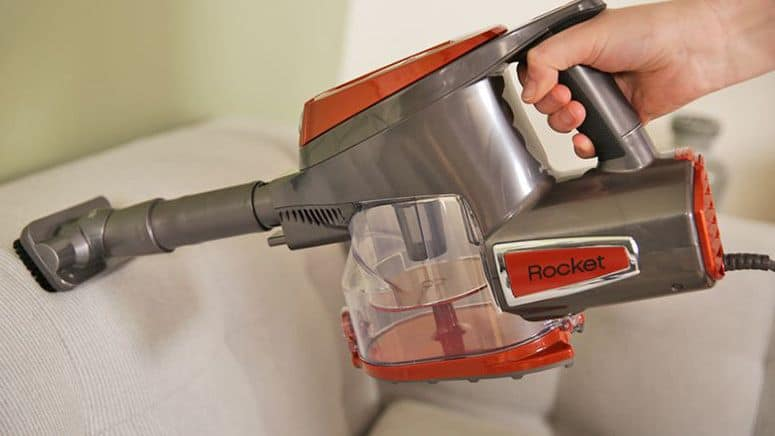 Best Vacuum Under $200: Powerful Cleaning on a Budget (in 2018)