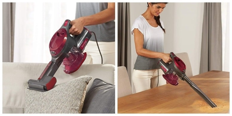 Shark Rocket Ultralight Vacuum