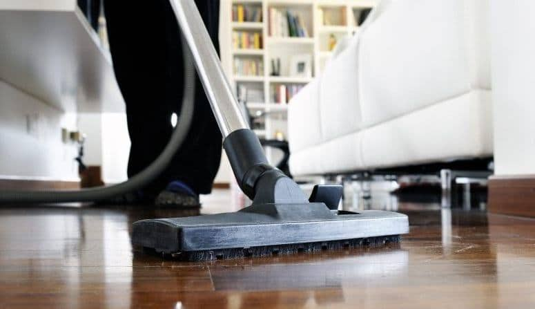 Best Vacuum Cleaners for Tile Floors - 2018 Guide