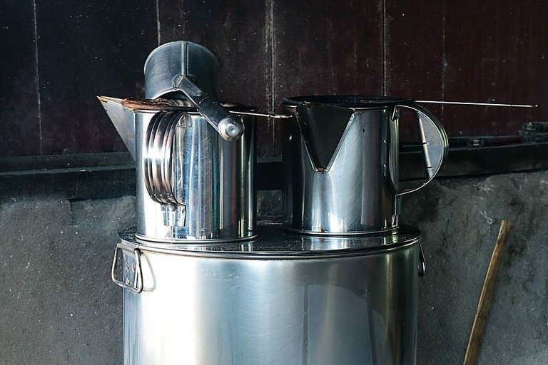 How to Clean Stainless Steel Coffee Pot – 5 Pro Tips