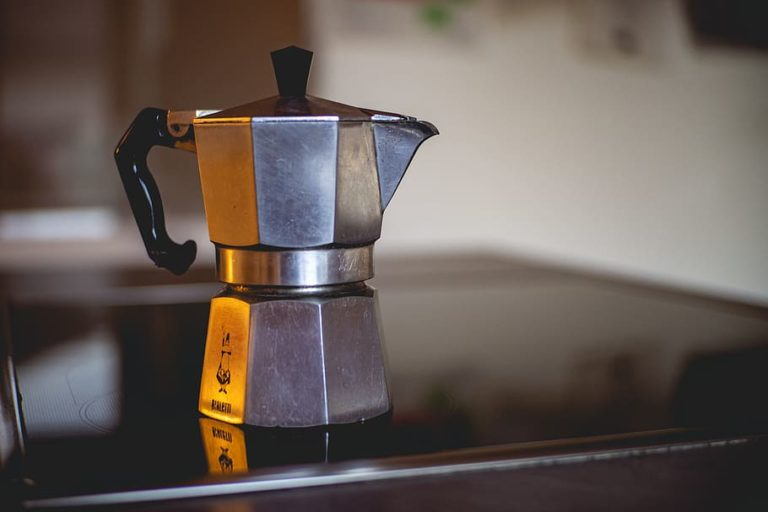 How to Clean a Coffee Pot with Vinegar (And Why You Should Do It More Often)